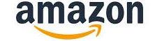 amazon gutscheine und sales