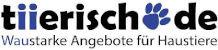 tiierisch.de Gutscheine