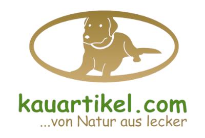 kauartikel.com Gutschein
