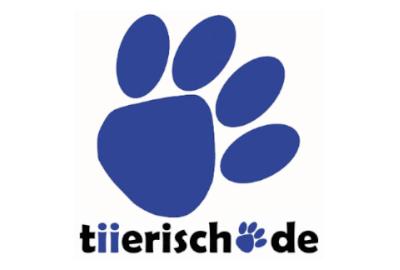 tiierisch.de Gutschein