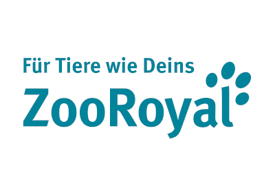 zooroyal.de gutschein