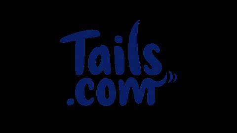 tails.com Gutscheine