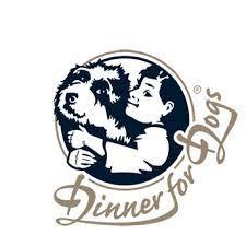 Dinner for Dogs Gutscheine