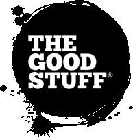 The Goodstuff Gutscheine